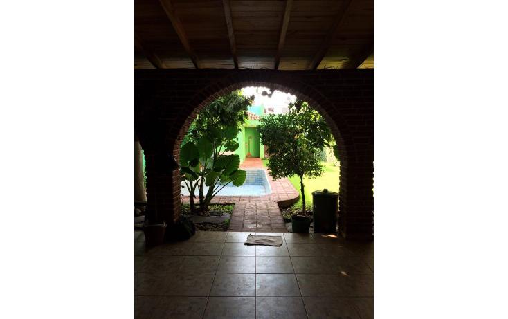 Foto de rancho en venta en  , la nueva luneta, zamora, michoac?n de ocampo, 1357709 No. 15