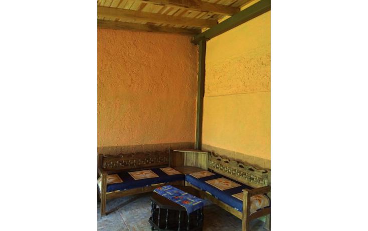 Foto de rancho en venta en  , la nueva luneta, zamora, michoac?n de ocampo, 1357709 No. 16