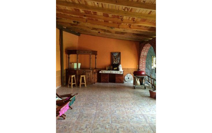 Foto de rancho en venta en  , la nueva luneta, zamora, michoac?n de ocampo, 1357709 No. 20