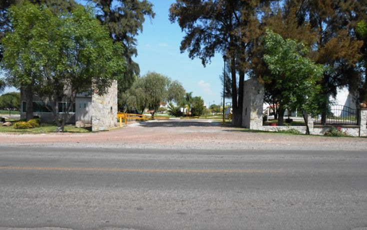Foto de terreno habitacional en venta en, la ordeña, salamanca, guanajuato, 1114813 no 02