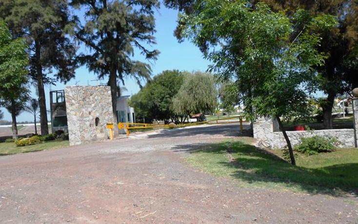 Foto de terreno habitacional en venta en  , la orde?a, salamanca, guanajuato, 1114813 No. 03