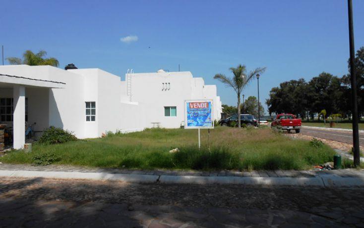 Foto de terreno habitacional en venta en, la ordeña, salamanca, guanajuato, 1114813 no 05