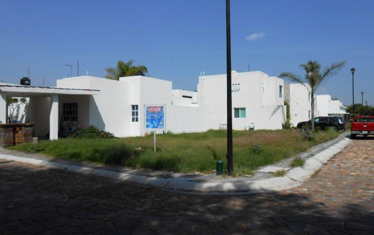 Foto de terreno habitacional en venta en, la ordeña, salamanca, guanajuato, 1114813 no 06