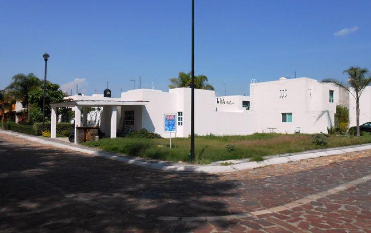 Foto de terreno habitacional en venta en, la ordeña, salamanca, guanajuato, 1114813 no 07
