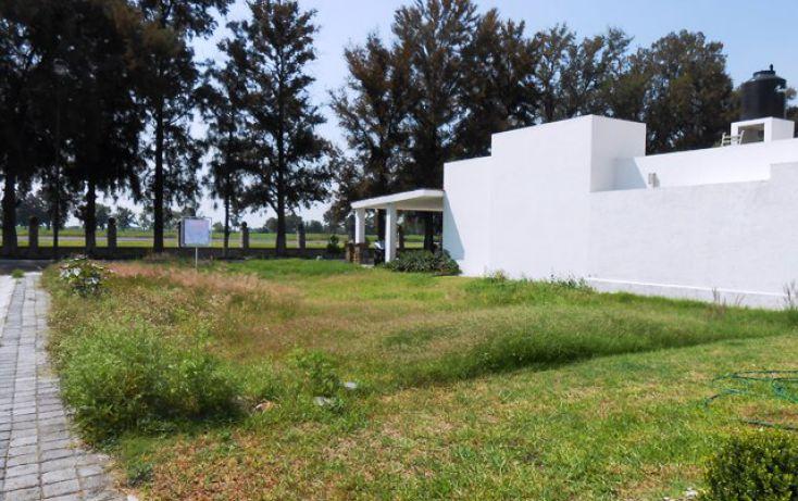 Foto de terreno habitacional en venta en, la ordeña, salamanca, guanajuato, 1114813 no 09