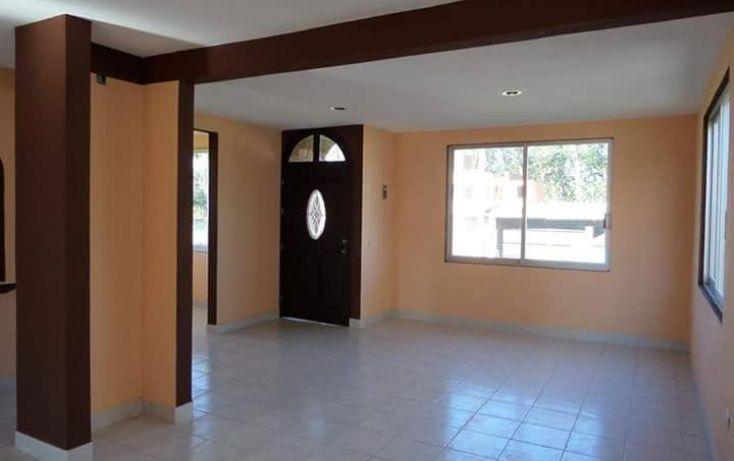 Foto de casa en venta en, la orduña, coatepec, veracruz, 1943636 no 02