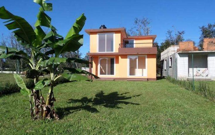 Foto de casa en venta en, la orduña, coatepec, veracruz, 1943636 no 04