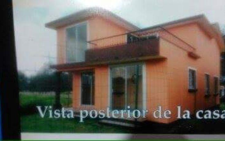 Foto de casa en venta en, la orduña, coatepec, veracruz, 1943636 no 05