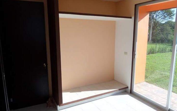 Foto de casa en venta en, la orduña, coatepec, veracruz, 1943636 no 07
