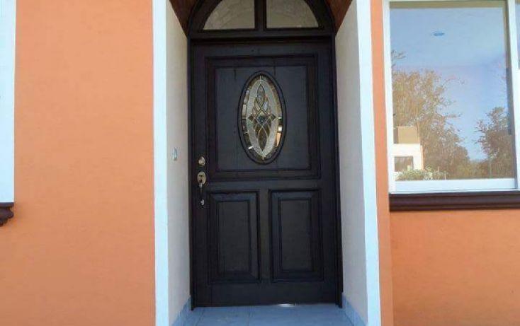Foto de casa en venta en, la orduña, coatepec, veracruz, 1943636 no 12