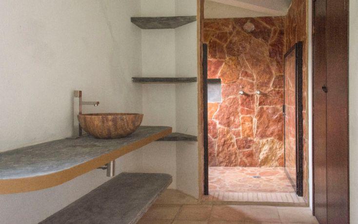 Foto de casa en venta en, la orduña, coatepec, veracruz, 2043324 no 03