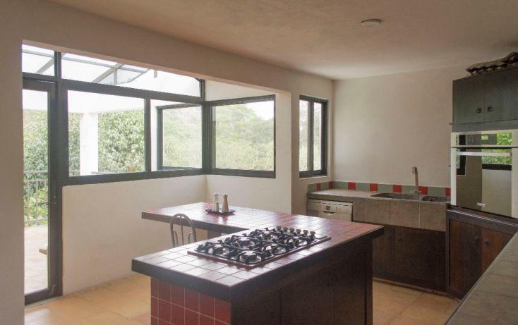 Foto de casa en venta en, la orduña, coatepec, veracruz, 2043324 no 04