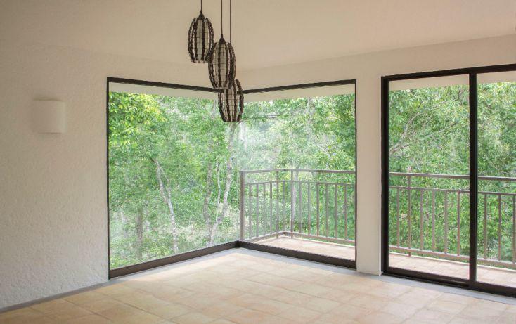 Foto de casa en venta en, la orduña, coatepec, veracruz, 2043324 no 05