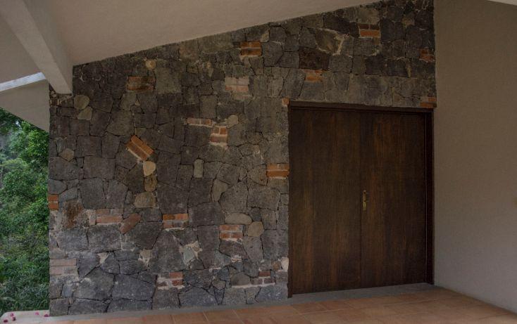 Foto de casa en venta en, la orduña, coatepec, veracruz, 2043324 no 07