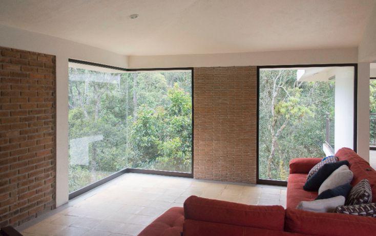 Foto de casa en venta en, la orduña, coatepec, veracruz, 2043324 no 08