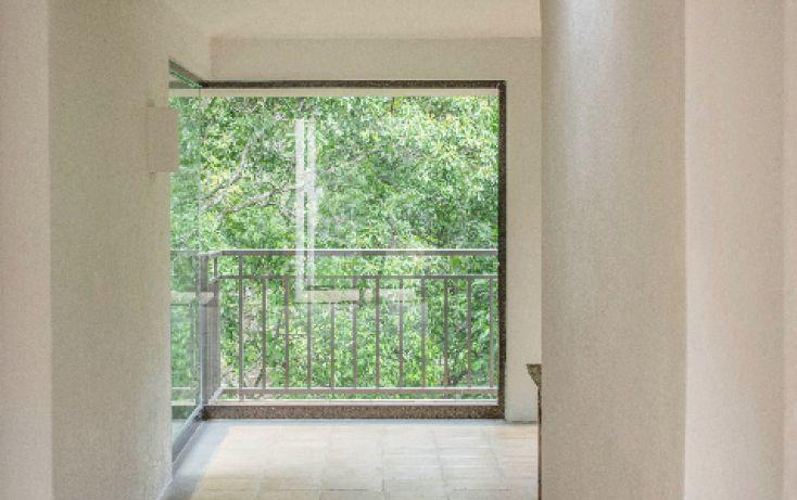 Foto de casa en venta en, la orduña, coatepec, veracruz, 2043324 no 10