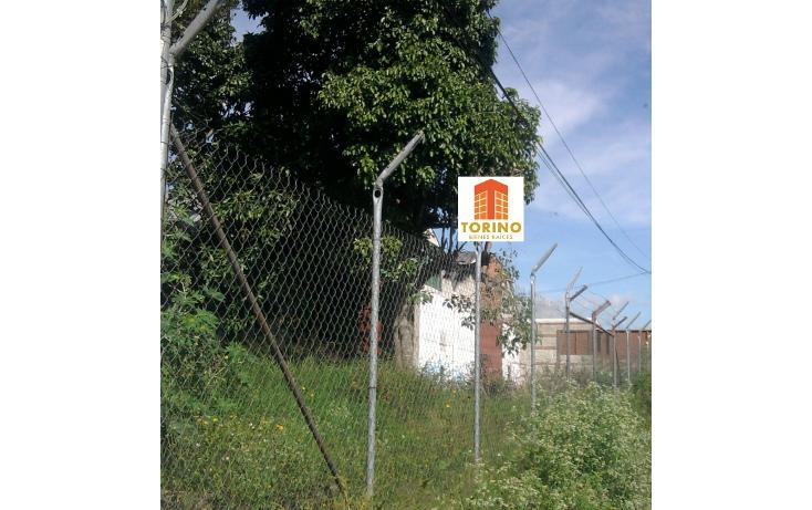 Foto de terreno comercial en venta en  , la orduña, coatepec, veracruz de ignacio de la llave, 1129771 No. 02