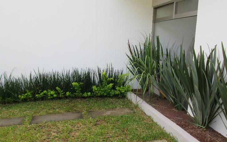 Foto de casa en venta en  , la orduña, coatepec, veracruz de ignacio de la llave, 1187137 No. 02