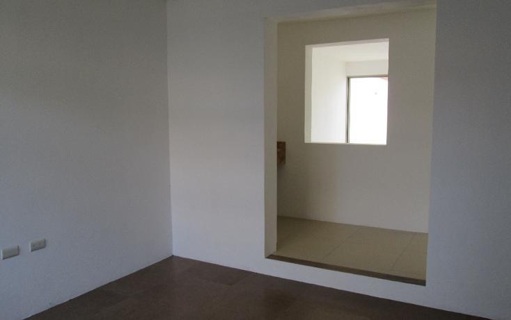 Foto de casa en venta en  , la orduña, coatepec, veracruz de ignacio de la llave, 1187137 No. 03