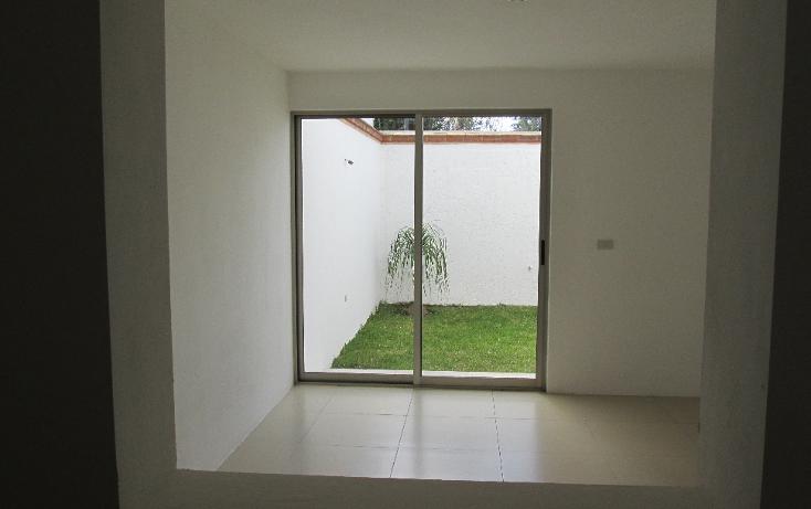 Foto de casa en venta en  , la orduña, coatepec, veracruz de ignacio de la llave, 1187137 No. 05