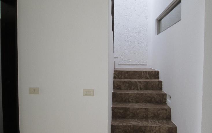 Foto de casa en venta en  , la orduña, coatepec, veracruz de ignacio de la llave, 1187137 No. 06