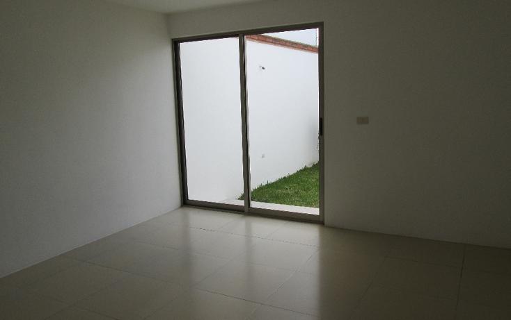 Foto de casa en venta en  , la orduña, coatepec, veracruz de ignacio de la llave, 1187137 No. 07