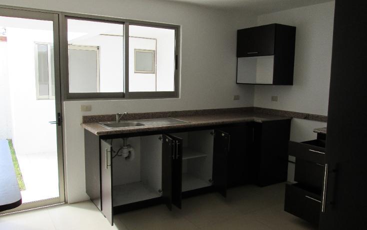 Foto de casa en venta en  , la orduña, coatepec, veracruz de ignacio de la llave, 1187137 No. 08