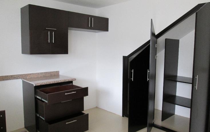 Foto de casa en venta en  , la orduña, coatepec, veracruz de ignacio de la llave, 1187137 No. 09