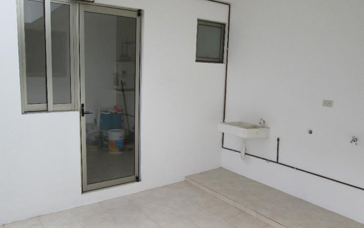 Foto de casa en venta en  , la orduña, coatepec, veracruz de ignacio de la llave, 1187137 No. 10