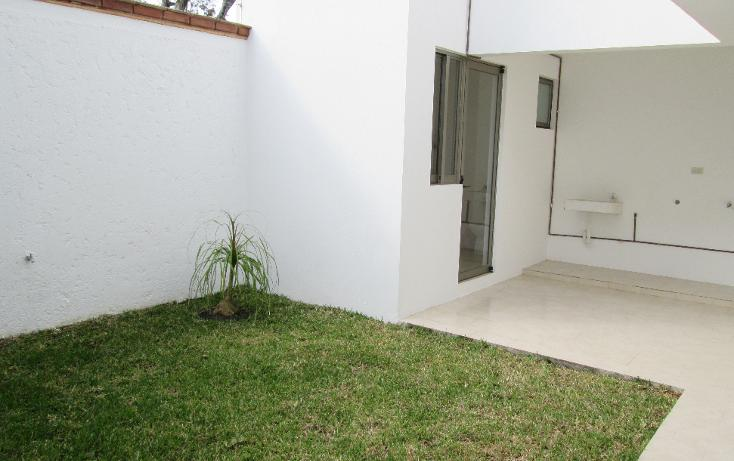 Foto de casa en venta en  , la orduña, coatepec, veracruz de ignacio de la llave, 1187137 No. 11