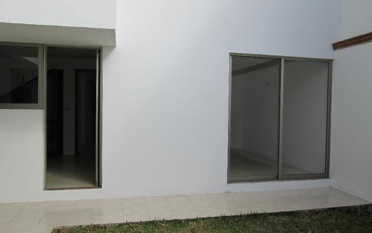 Foto de casa en venta en  , la orduña, coatepec, veracruz de ignacio de la llave, 1187137 No. 12