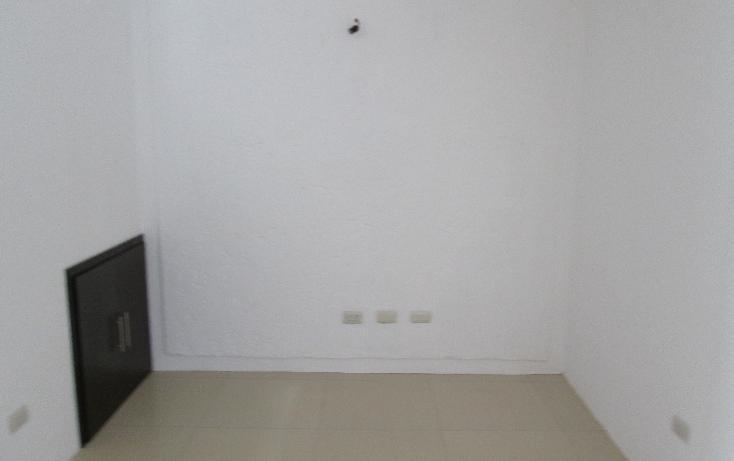 Foto de casa en venta en  , la orduña, coatepec, veracruz de ignacio de la llave, 1187137 No. 13