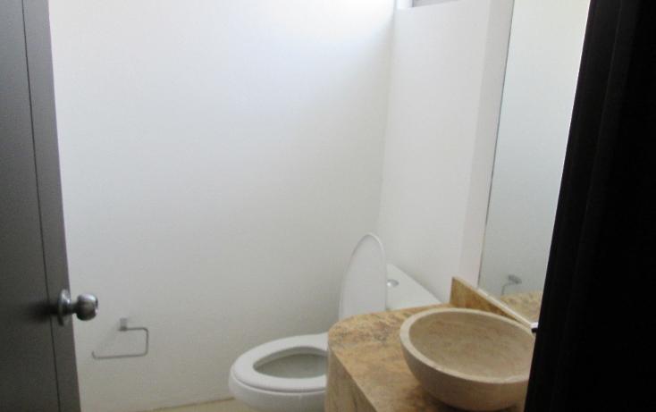 Foto de casa en venta en  , la orduña, coatepec, veracruz de ignacio de la llave, 1187137 No. 14