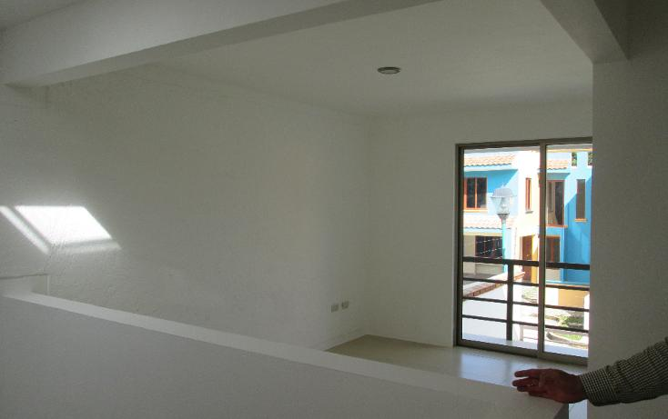 Foto de casa en venta en  , la orduña, coatepec, veracruz de ignacio de la llave, 1187137 No. 15