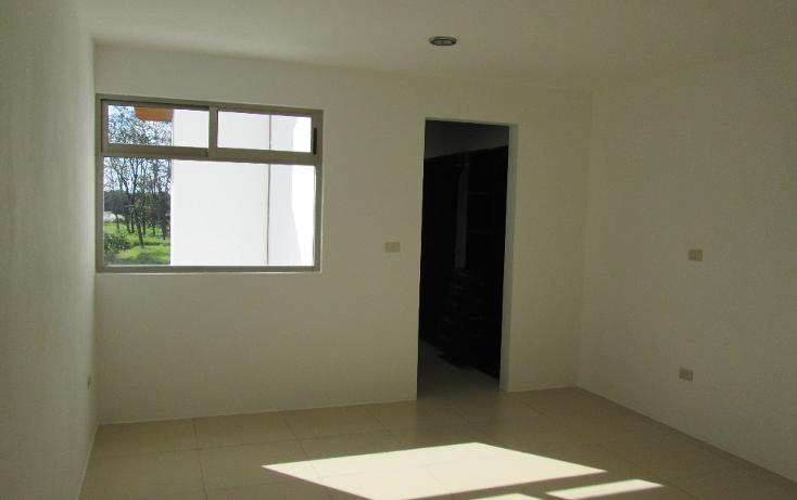 Foto de casa en venta en  , la orduña, coatepec, veracruz de ignacio de la llave, 1187137 No. 16