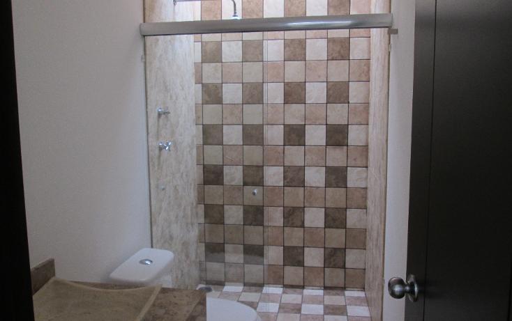 Foto de casa en venta en  , la orduña, coatepec, veracruz de ignacio de la llave, 1187137 No. 17