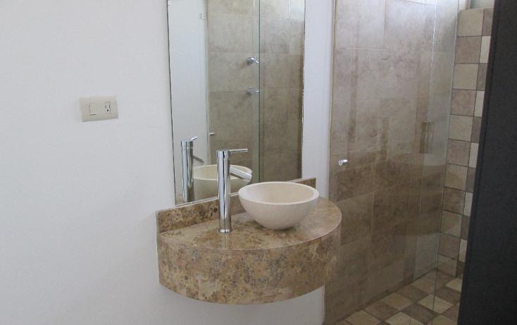 Foto de casa en venta en  , la orduña, coatepec, veracruz de ignacio de la llave, 1187137 No. 19
