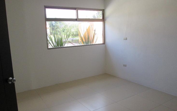 Foto de casa en venta en  , la orduña, coatepec, veracruz de ignacio de la llave, 1187137 No. 20
