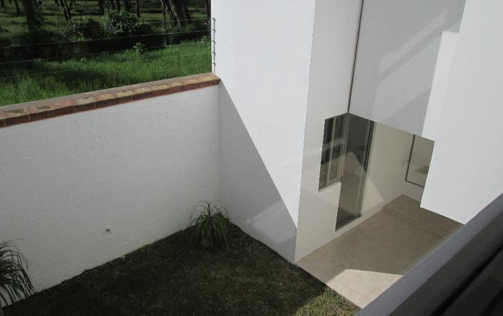 Foto de casa en venta en  , la orduña, coatepec, veracruz de ignacio de la llave, 1187137 No. 22