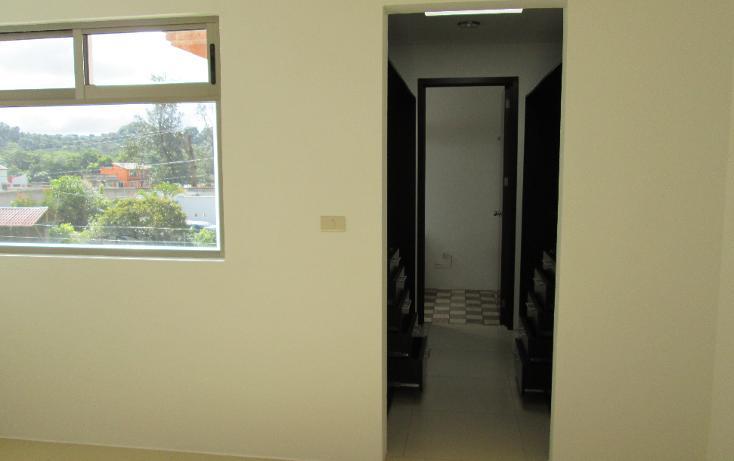 Foto de casa en venta en  , la orduña, coatepec, veracruz de ignacio de la llave, 1187137 No. 24