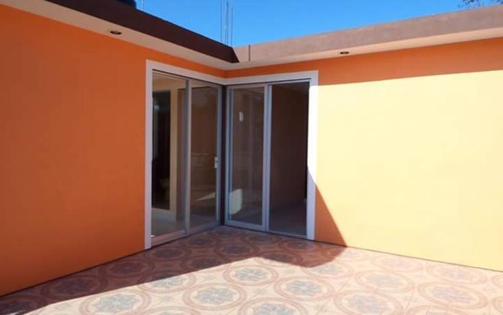Foto de casa en venta en  , la orduña, coatepec, veracruz de ignacio de la llave, 1943636 No. 10