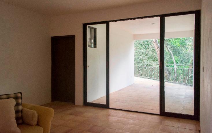 Foto de casa en venta en  , la ordu?a, coatepec, veracruz de ignacio de la llave, 2043324 No. 09