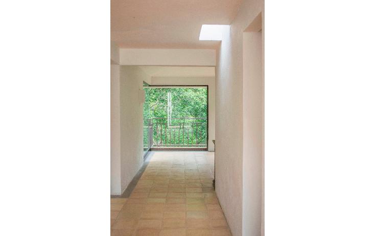 Foto de casa en venta en  , la ordu?a, coatepec, veracruz de ignacio de la llave, 2043324 No. 10