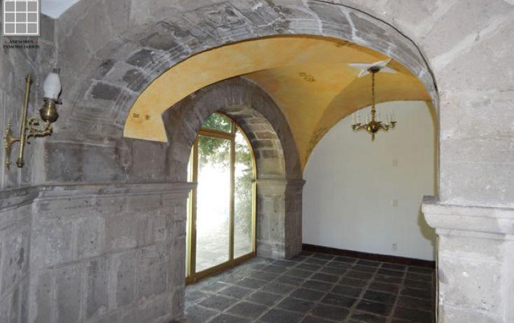 Foto de casa en venta en, la otra banda, álvaro obregón, df, 1519003 no 04