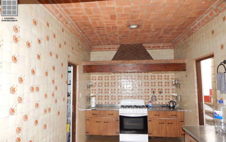 Foto de casa en venta en, la otra banda, álvaro obregón, df, 1519003 no 05