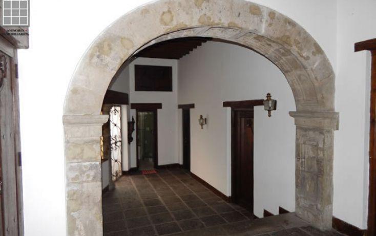 Foto de casa en venta en, la otra banda, álvaro obregón, df, 1519003 no 06