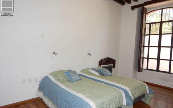 Foto de casa en venta en, la otra banda, álvaro obregón, df, 1519003 no 09