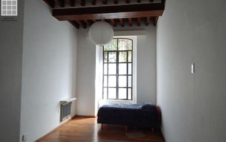 Foto de casa en venta en, la otra banda, álvaro obregón, df, 1519003 no 10