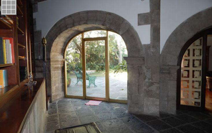 Foto de casa en venta en, la otra banda, álvaro obregón, df, 1519003 no 12