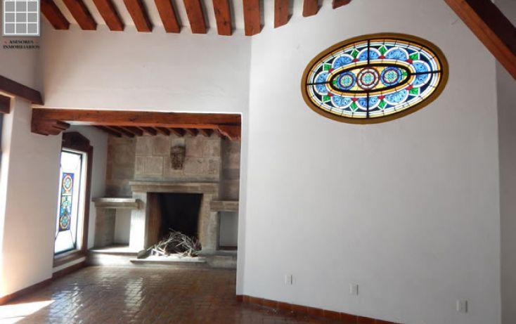 Foto de casa en venta en, la otra banda, álvaro obregón, df, 1519003 no 13